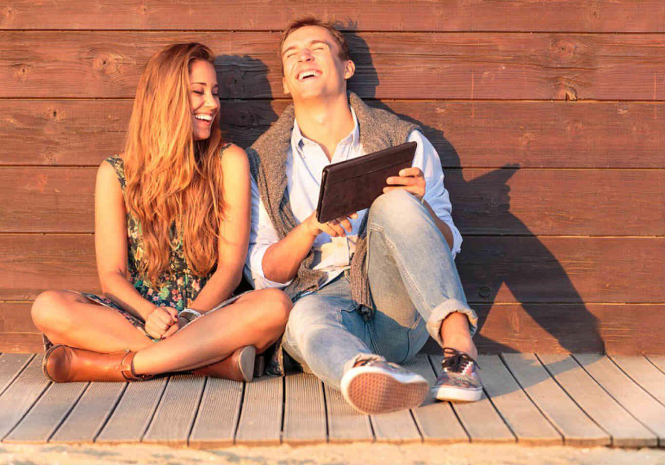 Возможна ли дружба мужчины и женщины