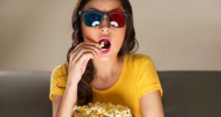 Споры сексологов о вреде или пользе порно