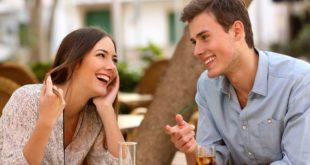 Как пережить плохое свидание