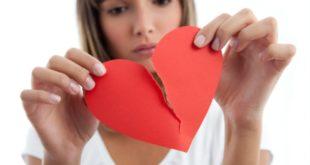 как разлюбить и забыть возлюбленного